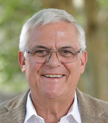 Dr. med. Josef Widler